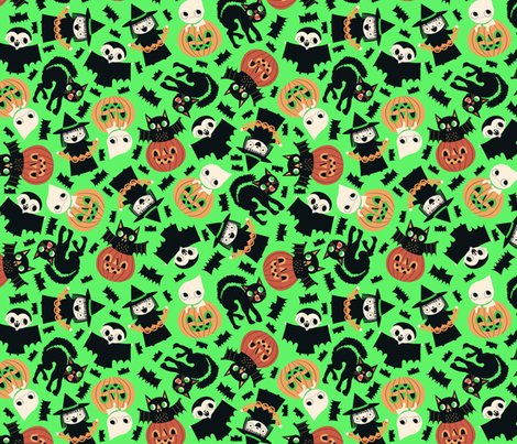 Rhalloweenfabricmixergreen_shop_preview