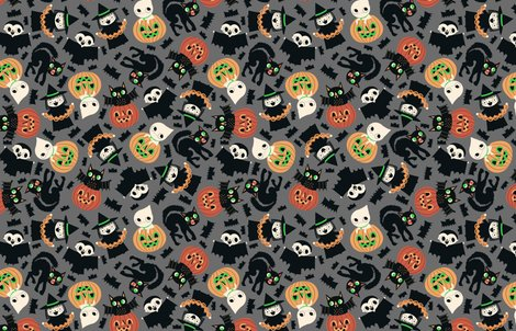 Rhalloweenfabrics1_shop_preview