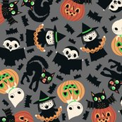 Rhalloweenfabrics1_shop_thumb
