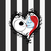 Jack&Sally
