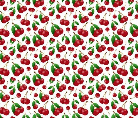 R4sep18-cherries-white-kdz_shop_preview
