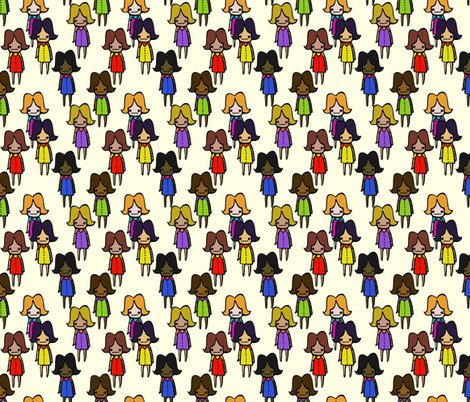 Rlittle-lady-cluster-mixed-tile_shop_preview