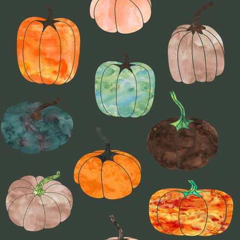 Rwatercolor-pumpkins-lunar-green_shop_preview