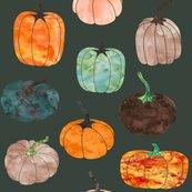Rwatercolor-pumpkins-lunar-green_shop_thumb