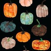 Rwatercolor-pumpkins-black_shop_thumb