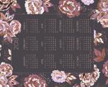 Rtea-towel-calendar_3c_artboard-2-copy_thumb