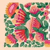 Rrrkirsten-katz-tea-towel-jungle-2019a_shop_thumb