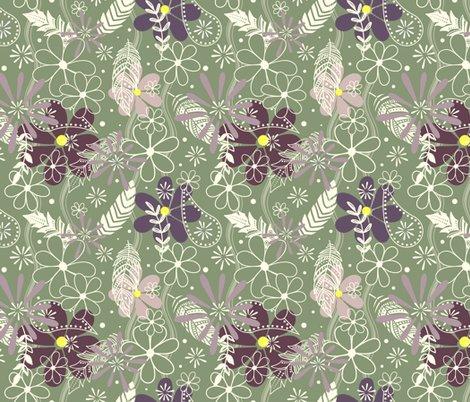 R4sep18_floral_n_feathers_sage_kdz_shop_preview