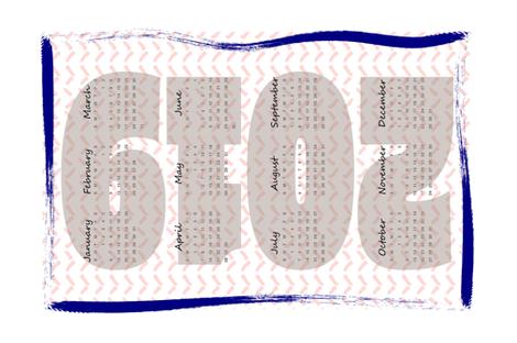 treading lightly 2019 fabric by dempsey on Spoonflower - custom fabric