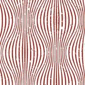 Rwarping-lines-white-448x457mm-sat-rgb_shop_thumb