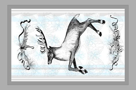 Rrrrrrrchristmas_reindeer_tea_towel_r_shop_preview