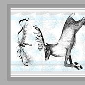 Rrrrrrrchristmas_reindeer_tea_towel_r_shop_thumb