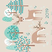 Rdeer_teatowel2019_3_shop_thumb
