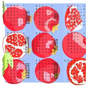 PomegranetCalendar
