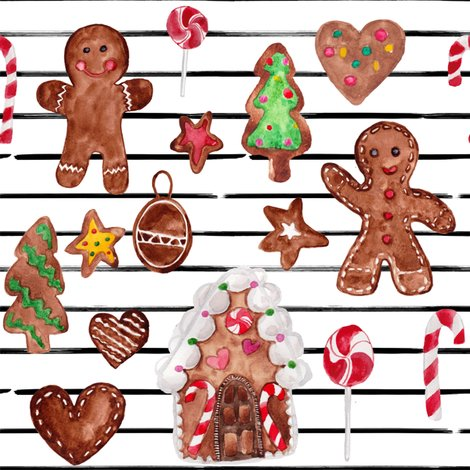 Rgingerbread-christmas-black-and-white-stripes_shop_preview