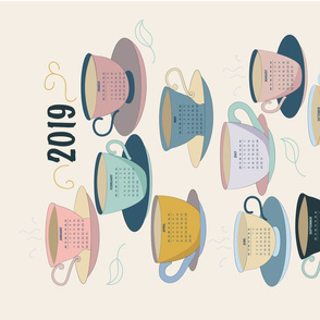2019-calendar-tea-towel-01