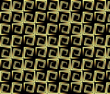 4sep18_golden_ombre_squares_kdz_shop_preview