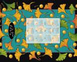 Rr2019_tea_towel_horiz_thumb