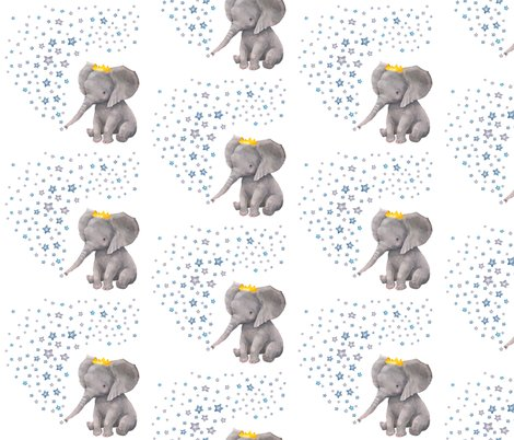 R6-baby-boy-elephant-with-stars-mix-and-match_shop_preview