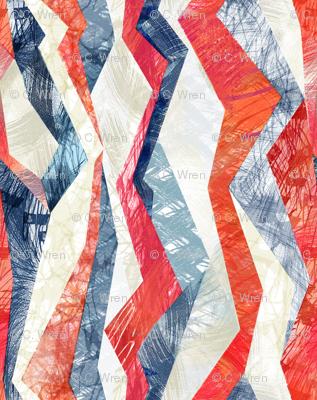 red-white_blue-stripes