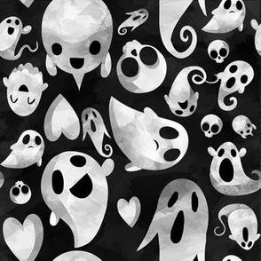 Ghostsss