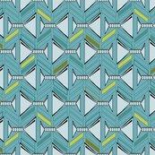 Rrrrrrretro_martinis_tea_towel_in_deep_aqua_and_olive_with_pattern_side_shop_thumb