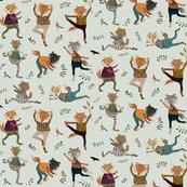 Rpark-life-fox-yoga-stamp_shop_thumb