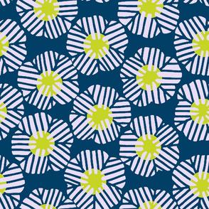 batik_flower_lavender_dull_yellow
