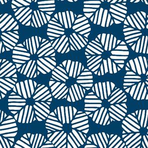 batik 1_indigo