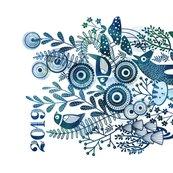 R2019_indigo_garden_friends_calendar3_shop_thumb