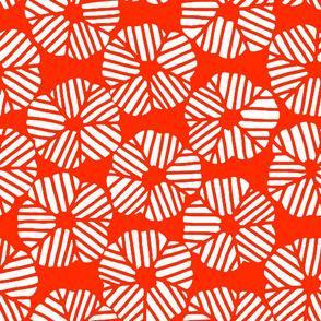 batik 1_vermilion