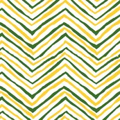 Rrzig-zag-green-yellow-green-bay-packers_shop_thumb