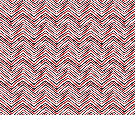Rblack-and-red-chevron-zig-zag_shop_preview