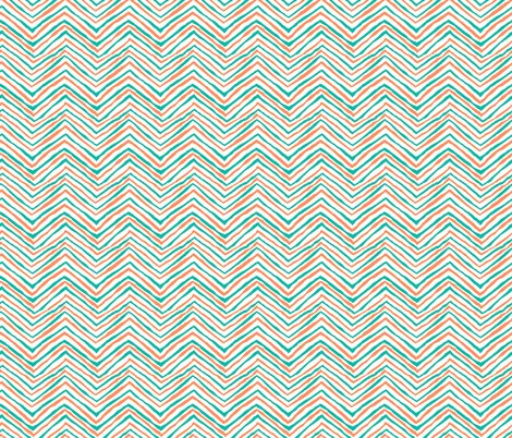 Rteal-orange-miami-dolphins-fabric_shop_preview