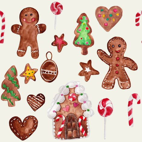 Rgingerbread-christmas-spring-wood_shop_preview