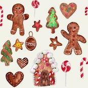 Rgingerbread-christmas-spring-wood_shop_thumb