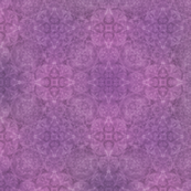 pink purple kaleidoscope