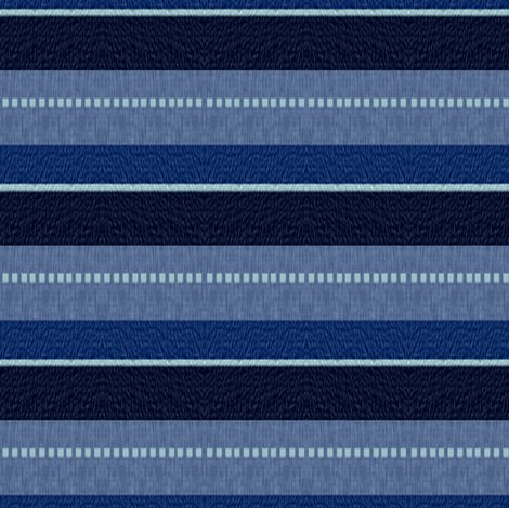 Rrticking_stripes_1x6_not_as_textured_resized_horizontal_inverted_shop_preview