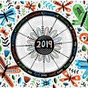 R7965955_2019-calendar-_final_shop_thumb