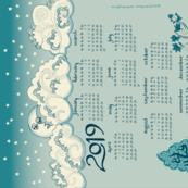 2019 moonlight calendar LD 090518