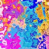 Rimage3a3965_mirror3_shop_thumb