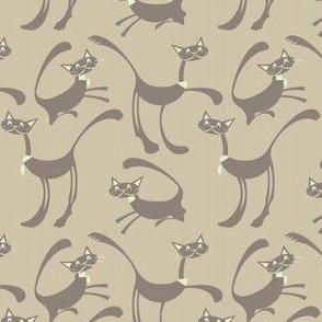 cats-mushroom_beige