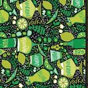 Rrretro_tea_towel_-_amyreber-01-01-01-01-01-01_shop_thumb