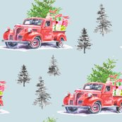 Rchristmas-road-trip-with-tree-and-presents-igloo-blue_shop_thumb