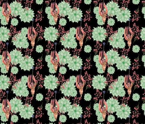 Rrrrsucculent-with-exotic-orange-repeat-01_shop_preview