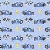 Blue_race_cars_revised_trophies-01_shop_thumb