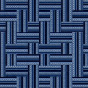 Rhighways_and_byways_in_blues_recropped_shop_thumb