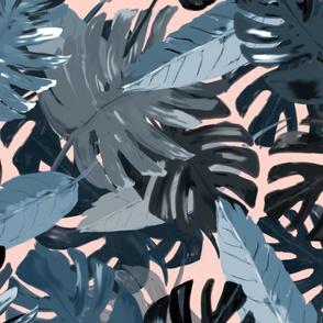 Fall Tropics