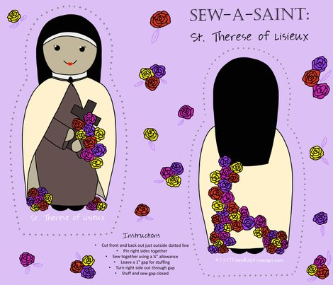 B_st._therese_of_lisieux_shop_preview