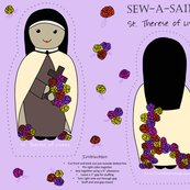 B_st._therese_of_lisieux_shop_thumb